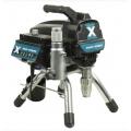 Dino Power X24 (Окрасочный аппарат Dino Power X24)