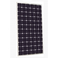 SOLAR DNA60-5-315M (Солнечная панель SOLAR DNA60-5-315M, 5BB, 315Вт)