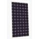 Солнечная панель SOLAR DNA60-5-315M, 5BB, 315Вт, SOLAR DNA60-5-315M, Солнечная панель SOLAR DNA60-5-315M, 5BB, 315Вт фото, продажа в Украине