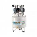 DOLPHIN DZW1500AF028V (Компресор безмасляний DOLPHIN DZW1500AF028V 1500 Вт)