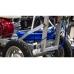 Бензиновый окрасочный агрегат для дорожной разметки DINO-POWER DP-6335L, DINO-POWER DP-6335L, Бензиновый окрасочный агрегат для дорожной разметки DINO-POWER DP-6335L фото, продажа в Украине