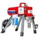 Безвоздушный краскопульт Dino Power DP-X-31P, Dino Power DP-X-31P, Безвоздушный краскопульт Dino Power DP-X-31P фото, продажа в Украине