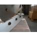 Рычажные ножницы FDB MASCHINEN MS300, FDB MASCHINEN MS300, Рычажные ножницы FDB MASCHINEN MS300 фото, продажа в Украине