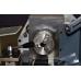 Токарно-винторезный станок FDB Maschinen Turner 200x520G, FDB Maschinen Turner 200x520G, Токарно-винторезный станок FDB Maschinen Turner 200x520G фото, продажа в Украине