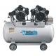 Компрессор Dolphin DZW2500TF200, Dolphin DZW2500TF200, Компрессор Dolphin DZW2500TF200 фото, продажа в Украине