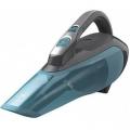 Аккумуляторный пылесос для сухой и влажной уборки Black&Decker WDA320J, Black&Decker WDA320J, Аккумуляторный пылесос для сухой и влажной уборки Black&Decker WDA320J фото, продажа в Украине