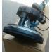 Шлифовальная машина для стен и потолков Dino Power DP-3000F-3 (мешок, подсветка, 800Вт) , Dino Power DP-3000F-3, Шлифовальная машина для стен и потолков Dino Power DP-3000F-3 (мешок, подсветка, 800Вт)  фото, продажа в Украине
