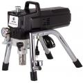 Dino Power DP-6325i (Поршневий безповітряний фарбувальний апарат високого тиску Dino Power DP-6325i)