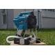 Безвоздушный краскопульт Dino Power DP-X3, Dino Power DP-X3, Безвоздушный краскопульт Dino Power DP-X3 фото, продажа в Украине
