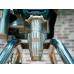 Безвоздушный окрасочный аппарат Dino-power X20, Dino-power X20, Безвоздушный окрасочный аппарат Dino-power X20 фото, продажа в Украине