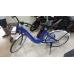"Электровелосипед E-AZIMUT 360 26"" (36V/10Ah, 350Вт), E-AZIMUT 360 26, Электровелосипед E-AZIMUT 360 26"" (36V/10Ah, 350Вт) фото, продажа в Украине"