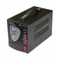 Релейный стабилизатор LUXEON E1000, LUXEON E1000, Релейный стабилизатор LUXEON E1000 фото, продажа в Украине