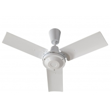 Потолочный вентилятор MASTER 48202, MASTER 48202, Потолочный вентилятор MASTER 48202 фото, продажа в Украине