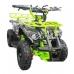 Детский квадроцикл EATV 90505 VIPER NEW, EATV 90505 VIPER NEW, Детский квадроцикл EATV 90505 VIPER NEW фото, продажа в Украине