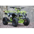 EATV 90505 CROSSER SPIDER NEW (Детский квадроцикл EATV 90505 CROSSER SPIDER NEW 1000 Вт 36В)
