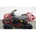 Детский квадроцикл EATV 90505 CROSSER SPIDER NEW, EATV 90505 CROSSER SPIDER NEW, Детский квадроцикл EATV 90505 CROSSER SPIDER NEW фото, продажа в Украине