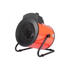 Электрический тепловентилятор Vitals EH-91, Vitals EH-91, Электрический тепловентилятор Vitals EH-91 фото, продажа в Украине