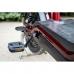 Электровелосипед VEGA ELF-3 350W, 48V 12Аh+Замок , VEGA ELF-3, Электровелосипед VEGA ELF-3 350W, 48V 12Аh+Замок  фото, продажа в Украине