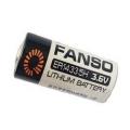 Элемент питания FANSO ER14335Н, FANSO ER14335Н, Элемент питания FANSO ER14335Н фото, продажа в Украине