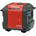 Генератор бензиновый Honda EU30is1 GA6, Honda EU30is1 GA6, Генератор бензиновый Honda EU30is1 GA6 фото, продажа в Украине