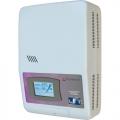 Сервомоторный стабилизатор LUXEON EWS10000, LUXEON EWS10000, Сервомоторный стабилизатор LUXEON EWS10000 фото, продажа в Украине