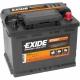 Аккумуляторная батарея EXIDE EN 600, EXIDE EN 600, Аккумуляторная батарея EXIDE EN 600 фото, продажа в Украине