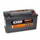 Аккумуляторная батарея EXIDE EN 800, EXIDE EN 800, Аккумуляторная батарея EXIDE EN 800 фото, продажа в Украине
