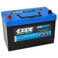 EXIDE ER 450 (Акумуляторна батарея EXIDE ER 450)