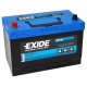 Аккумуляторная батарея EXIDE ER 450, EXIDE ER 450, Аккумуляторная батарея EXIDE ER 450 фото, продажа в Украине