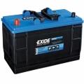 EXIDE ER 550 (Акумуляторна батарея EXIDE ER 550)