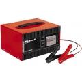 Зарядное устройство Einhell CC-BC 5, Einhell CC-BC 5, Зарядное устройство Einhell CC-BC 5 фото, продажа в Украине