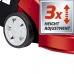 Газонокосилка бензиновая Einhell GH-PM 40 P, Einhell GH-PM 40 P, Газонокосилка бензиновая Einhell GH-PM 40 P фото, продажа в Украине