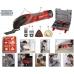 Многофункциональный инструмент Einhell Red RT-MG 10.8/Li, Einhell Red RT-MG 10.8/Li, Многофункциональный инструмент Einhell Red RT-MG 10.8/Li фото, продажа в Украине