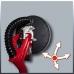 Шлифмашина для стен и потолка Einhell TC-DW 225 , Einhell TC-DW 225, Шлифмашина для стен и потолка Einhell TC-DW 225  фото, продажа в Украине