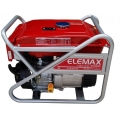 Бензиновый генератор ELEMAX SV3300 купить, фото