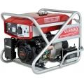 Бензиновый генератор ELEMAX SV6500 купить, фото