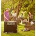 Газовый гриль Enders Florida Plancha, Enders Florida Plancha, Газовый гриль Enders Florida Plancha фото, продажа в Украине