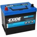 EXIDE ER 350 (Аккумуляторная батарея EXIDE ER 350)