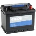 EXIDE ET 550 (Аккумуляторная батарея EXIDE ET 550)