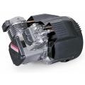 FIAC VS204 (1122020520) (Безмасляний компресорний блок FIAC VS204 (1122020520))