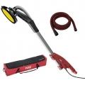 FLEX GE 5 R+TB-L+SH (Шліфмашина для стін і стелі FLEX GE 5 R + TB-L + SH (409405))