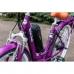 Электровелосипед Vega Family S, Vega Family S, Электровелосипед Vega Family S фото, продажа в Украине