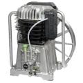 FIAC AB 998  (Компресорний блок FIAC AB 998 (1100 л / хв, 5,5кВт))