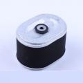 элемент воздушного фильтра (бумажный) 168F/170F (Фильтрующий элемент воздушного фильтра (бумажный) 168F/170F)