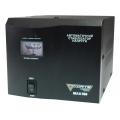 Стабилизатор напряжения Forte MAX-500VA, Forte MAX-500VA, Стабилизатор напряжения Forte MAX-500VA фото, продажа в Украине