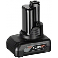 Bosch Professional GBA 10,8V 4.0Ah (Батарея аккумуляторная Bosch Professional GBA 10,8V 4.0Ah)