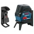 Лазерный нивелир Bosch Professional GCL 2-15 + RM1, Bosch Professional GCL 2-15 + RM1, Лазерный нивелир Bosch Professional GCL 2-15 + RM1 фото, продажа в Украине