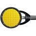 Шлифмашина для стен и потолка FLEX GE 5+SH Kit, FLEX GE 5+SH Kit, Шлифмашина для стен и потолка FLEX GE 5+SH Kit фото, продажа в Украине