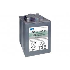 Аккумулятор Sonnenschein GF 06 180 V для ИБП, Sonnenschein GF 06 180 V , Аккумулятор Sonnenschein GF 06 180 V для ИБП фото, продажа в Украине