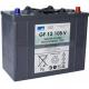 Тяговая аккумуляторная батарея Exide Sunshine GF12105V 12V 105Ah , Exide Sunshine GF12105V 12V 105Ah , Тяговая аккумуляторная батарея Exide Sunshine GF12105V 12V 105Ah  фото, продажа в Украине